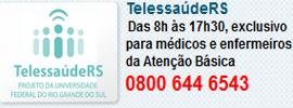 Telefones das Saúde