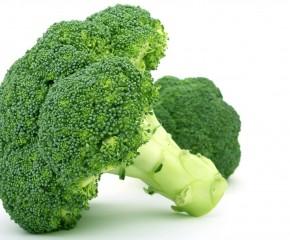 Sete razões para comer brócolis diariamente